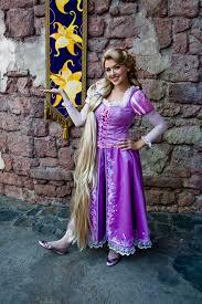 Rapunzel Halloween Costumes Rapunzel Dream Halloween Costume Ideas U0026 Inspiration
