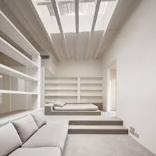 white home interiors 10 of the most popular all white interiors from dezeen s