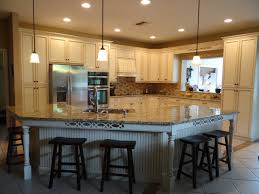 Kitchen Cabinet Websites by Kitchen Cabinets Custom Cabinets Sarasota Fl
