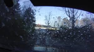 Challenge Fail Liveleak Liveleak Dashcam Shows Officer Pinned To Fleeing