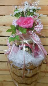 Georgia Gift Baskets Gift Baskets