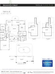 The Ansley Floor Plan 68 Best Shelmore Floor Plans Images On Pinterest Floor Plans