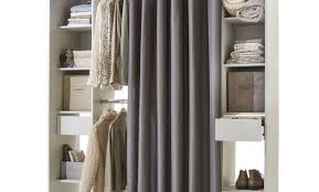 chambre brimnes armoire ikea brimnes armoire furniture ikea corner wardrobe closet