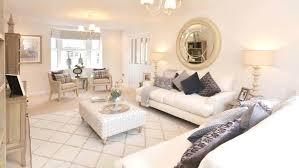 show homes interiors ideas living room show black and white living room idea living room