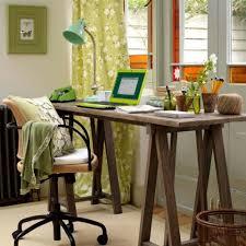 It Office Design Ideas by Office Wooden Office Design It Office Design Free Office Design