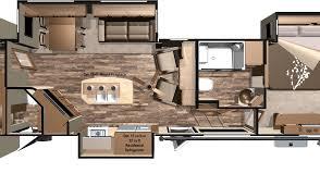 best travel trailer floor plans floor rv floorplans stunning heartland rv floor plans 45 best rv
