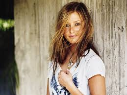 Holly Valance Dead Or Alive Index Of Images Holly Valance