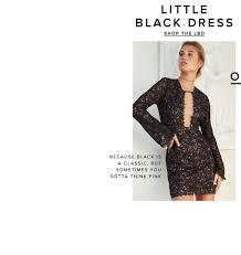100 ladies clothing shops 25 womens clothes ideas womens pr