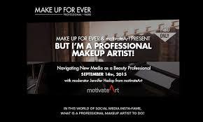 professional makeup artist nyc professional makeup artist cles nyc mugeek vidalondon