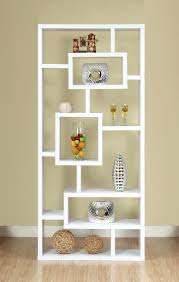 room divider partition large open plans turned cozy by dividers