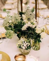 wedding flowers on a budget uk wedding centerpieces on a budget s diy uk inexpensive