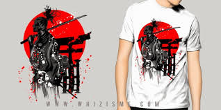 desain baju jepang whizisme design creativity blog graphic designer visual