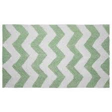 jean pierre bath rugs u0026 mats mats the home depot