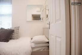 studio apartments for rent in dublin spotahome