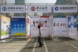banche cinesi archivio pagina 86 social