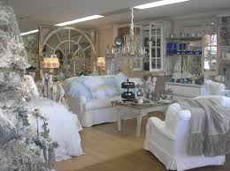 Home Improvement Stores by Simple Furniture Stores Venice Fl Inspirational Home Decorating