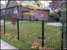 decorative wire fence search pinteres