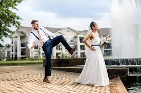 wedding photographers raleigh nc destination wedding photographer paul seiler raleigh