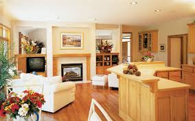 houses with open floor plans open floor plans for small houses marvelous 3 living large in a