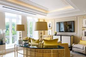 the wellesley knightsbridge a luxury collection hotel a boutique
