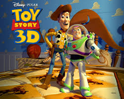 toy story 3 emotions infinity stardust
