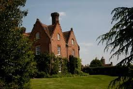farmhouse com gallery sissinghurst castle farmhouse