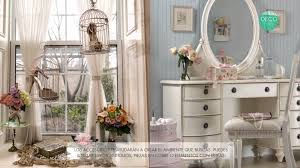 deco chambre shabby deco shabby chic collection avec deco chambre shabby images artedeus