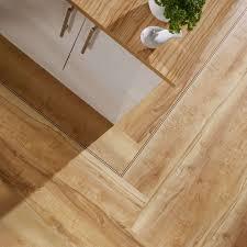 Oxford Oak Laminate Flooring Colonia Oxford Maple 4431 Vinyl Flooring