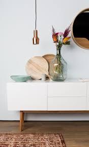 best 25 white credenza ideas on pinterest white sideboard