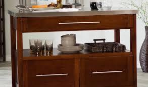 100 kitchen storage island cart folding kitchen island