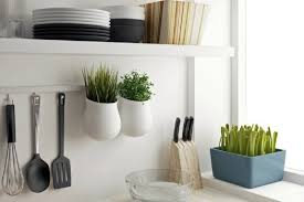 diy kitchen wall ideas diy kitchen decor ideas that you can easily make
