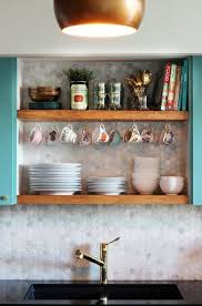 Apartment Therapy Kitchen Cabinets Https Www Pinterest Com Apttherapy Before After