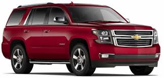 rental las vegas suv rental deals in las vegas