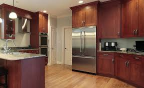 Kitchen Cabinets Mississauga Prasada Kitchens U0026 Fine Cabinetry