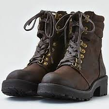 ugg boots veterans day sale s boots deals the best deals sales on s