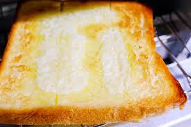 les r鑒les d hygi鈩e en cuisine balmuda the toaster 蒸氣麵包烤箱開箱使用心得與優缺點分享 人生的