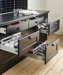 drawers in kitchen cabinets kitchen drawer design ideas get inspired by photos of kitchen