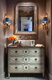 French Powder Room 117 Best Inspiration Bathroom Decor Images On Pinterest