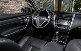nissan teana interior nissan altima interior my car pinterest nissan altima