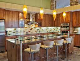 sell old kitchen cabinets awesome old kitchen cabinet of a paint sprayer is used to paint the