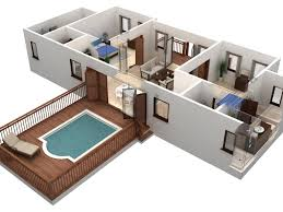 house construction plans home architecture planning for house construction at simple photo