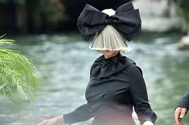 Chandelier Lyrics Meaning Sia Details Alcoholism On Explosive New Single