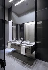 design my bathroom 35 best bathroom ideas images on bathroom ideas