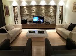 cheap living room ideas apartment aecagra org