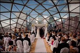 inexpensive wedding venues mn inexpensive wedding venues mn evgplc