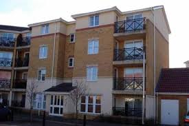 3 Bedroom House For Sale In Chafford Hundred Properties To Rent In Chafford Hundred Flats U0026 Houses To Rent In