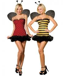 animal costumes animal halloween costumes for adults