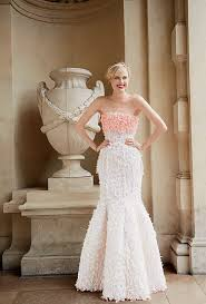 couture wedding dresses haute couture wedding dresses wedding style brides