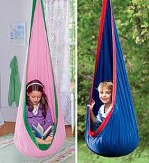 Hanging Chair For Kids 13 Best Baby Ideas Images On Pinterest Diy Baby Ideas And Parties