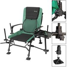 siege pecheur siege sensas pack fauteuil feeder